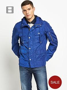 diesel-mens-j-crive-jacket