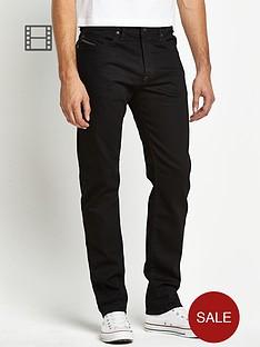 diesel-mens-buster-886z-regular-slim-jeans