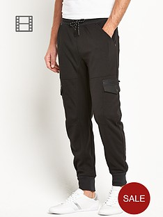 voi-jeans-mens-kingsley-jog-pants