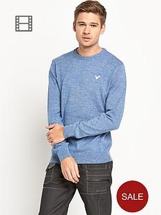 voi-jeans-mens-harnett-jumper