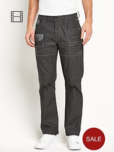voi-jeans-mens-norton-straight-jeans