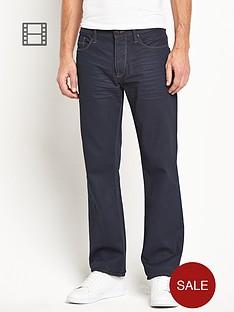 voi-jeans-mens-sebastian-regular-jeans