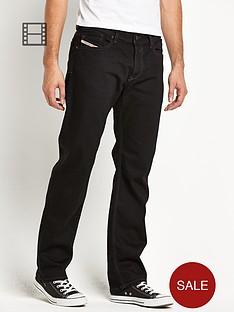 diesel-waykee-886z-regular-straight-leg-mens-jeans