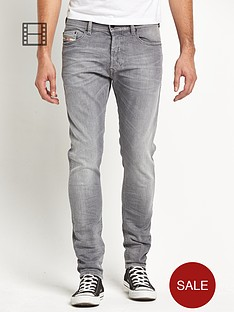 diesel-mens-tepphar-839n-slim-tapered-jeans