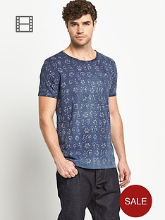 replay-mens-all-over-print-t-shirt