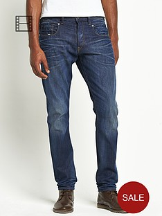 g-star-raw-mens-radar-slimtapered-jeans
