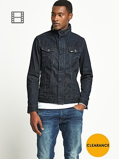 g-star-raw-mens-arc-chopper-3d-slim-jacket