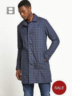 g-star-raw-mens-james-check-trench-coat