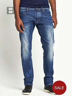 g-star-raw-mens-3301-skinny-jeans