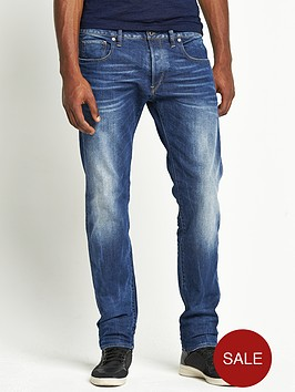 g-star-raw-mens-3301-skinny-jeans