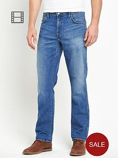 wrangler-mens-texas-stretch-toughman-jeans
