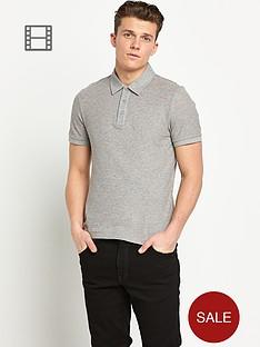 original-penguin-mens-repeat-pattern-polo-shirt