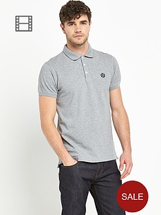 henri-lloyd-mens-edensor-fitted-polo-shirt