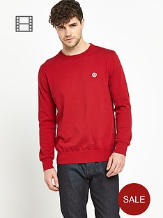 henri-lloyd-mens-moray-club-crew-neck-jumper