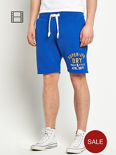 superdry-mens-track-and-field-sweat-shorts