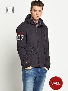 superdry-mens-badlands-beach-jacket