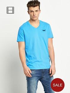 superdry-orange-label-mens-vintage-emb-v-neck-t-shirt