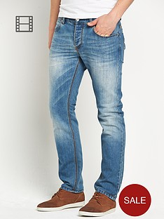 french-connection-mens-slim-jeans