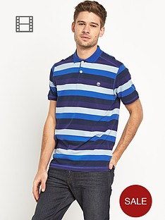 timberland-mens-kennebec-river-polo-shirt