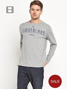 timberland-mens-co-long-sleeve-t-shirt