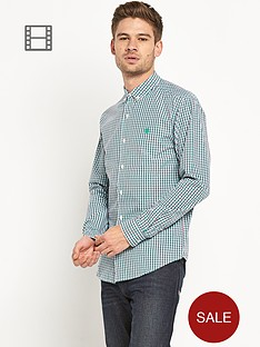timberland-rattle-river-gingham-long-sleeve-shirt