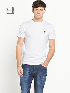 lyle-scott-mens-short-sleeve-crew-t-shirt