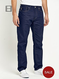jack-jones-originals-mike-tapered-fit-jeans