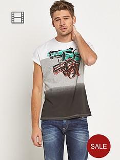 pepe-jeans-andy-warhol-mens-vegas-t-shirt