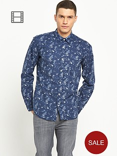 selected-mens-long-sleeve-shirt