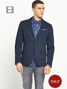 selected-mens-tylor-blazer