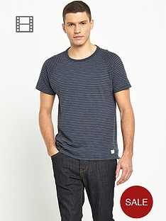 selected-mens-epic-t-shirt