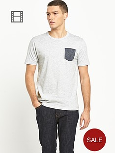 selected-mens-indiana-t-shirt