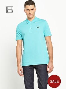 lacoste-mens-plain-polo-shirt