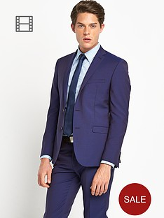 ben-sherman-mens-camden-fit-suit-jacket-blue