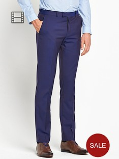 ben-sherman-mens-camden-suit-trousers-blue