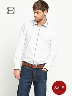 remus-uomo-mens-tapered-fit-shirt