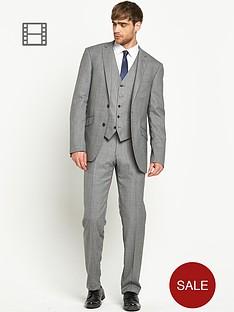 remus-uomo-mens-palucci-suit-jacket