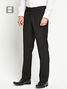 skopes-mens-dermot-slim-fit-trousers