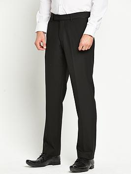 skopes-mens-dermot-slim-fit-trousers