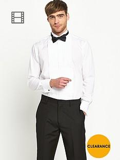 skopes-mens-pleat-front-dress-shirt