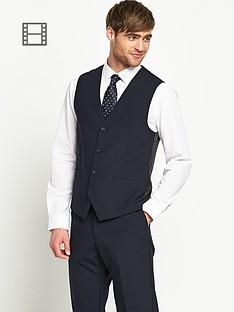 skopes-mens-ohio-suit-waistcoat-navy