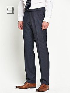 skopes-mens-dermont-dinner-trousers