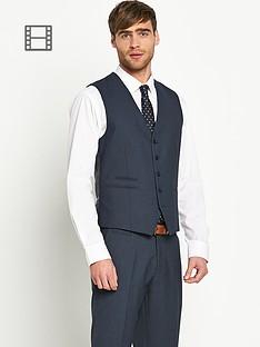 skopes-mens-sharp-suit-waistcoat