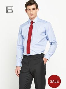 ted-baker-mens-plain-long-sleeve-shirt
