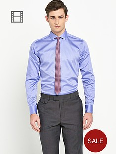 ted-baker-mens-sateen-long-sleeve-shirt