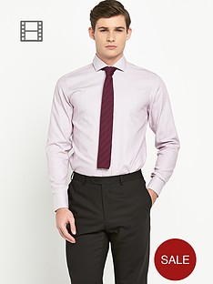 ted-baker-mens-pindot-slim-long-sleeve-shirt
