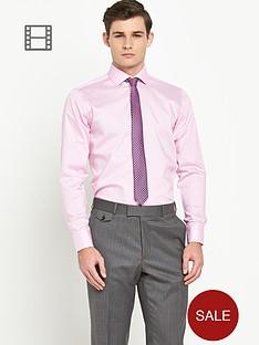 ted-baker-mens-fine-stripe-slim-shirt