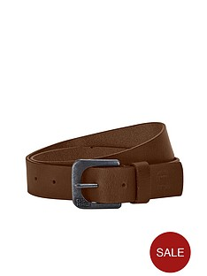 g-star-raw-leather-belt