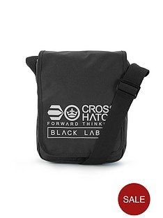 crosshatch-mens-flight-bag