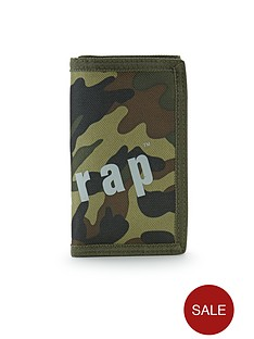 firetrap-mens-wallet
